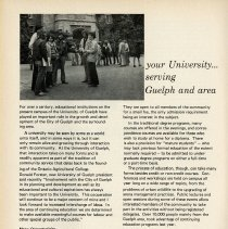 Image of University of Guelph, p.32