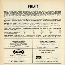 Image of Poverty, p.34