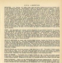 Image of Civil Liberties, p.41