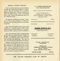 Image of Senior Citizen Housing, p.52
