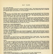Image of Day Care, p.68
