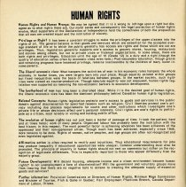 Image of Human Rights, p.76