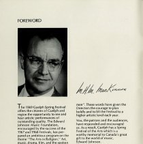 Image of Foreword by Murdo MacKinnon, p.4