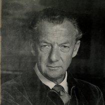 Image of Benjamin Britten, p.7