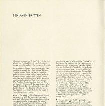 """Image of """"Benjamin Britten"""" by Nicholas Goldschmidt, p.8"""