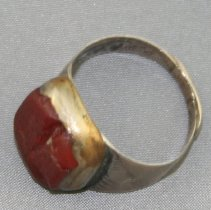 Image of 1998.24.4 - Ring