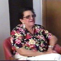 Image of Cynthia Strickland