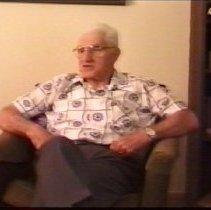 Image of 1998.51.11 - Videotape