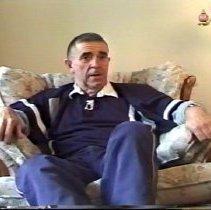 Image of George Davies