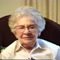 Image of 1998.51.13 - Videotape