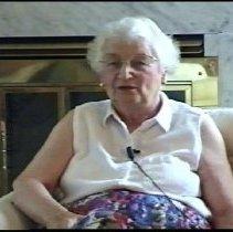 Image of 1998.51.16 - Videotape