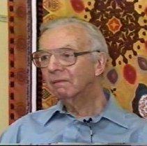 Image of John Snell