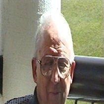 Image of George Hindley