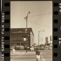 Image of 1999.28.104 - Photograph