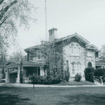 Image of 1999.28.46 - Photograph