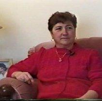 Image of 1999.33.1 - Videotape