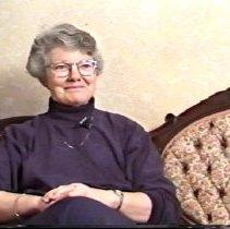 Image of Ann Parkinson
