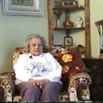 Image of 1999.33.23 - Videotape