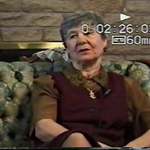 Image of Mary DiCicco