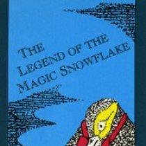 Image of 1999.39.12 - Bookmark