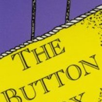 """Image of Bookmark, """"The Button Box"""" by Jean Murdoch"""