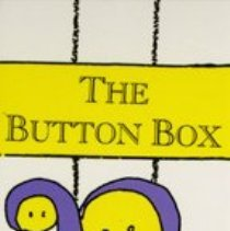 "Image of Bookmark, ""The Button Box"" by Jean Murdoch"
