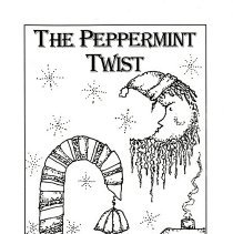 "Image of ""The Peppermint"""