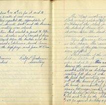Image of May 30th, 1955, p.3