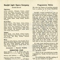 Image of Program Notes, p.2