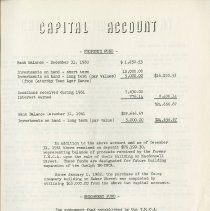 Image of Capital Account, Property Fund, Endowment Fund, p.10