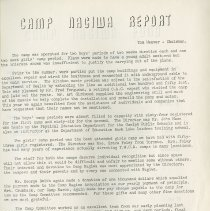 Image of Camp Nicwa Report, p.11