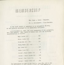 Image of Membership, p.8