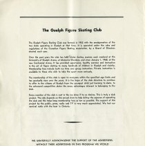 Image of The Guelph Figure Skating Club, p.4
