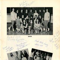 Image of Photographs & Autographs, p.9