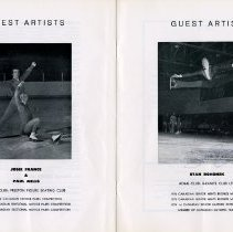 Image of Guest Artists, pp.26-27