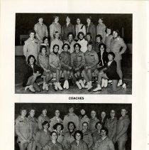 Image of Coaches, p.34