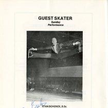 Image of Guest Skater, Stan Bohonek, p.48