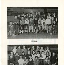 Image of Junior C Classes, p.7