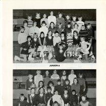 Image of Junior A Class Photos, p.13