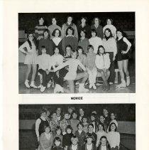 Image of Novice and Intermediate C Photos, p.15