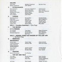 Image of Program (cont.), p.24