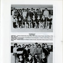 Image of Intermediate Group Photos, p.27