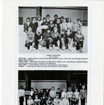Image of Junior Advanced, Junior B, p.7
