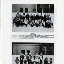 Image of Junior C Group Photos, p.11