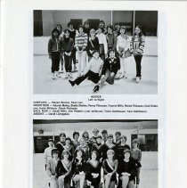 Image of Novice and Senior Group Photos, p.15