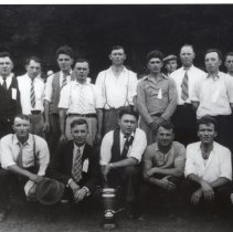 Image of 2000.48.1 - Photograph