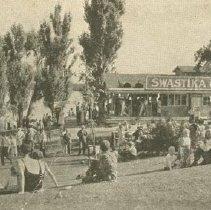Image of Swastica Beach Summer Resort