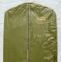 Image of 2001.19.7.4 - Bag, Garment
