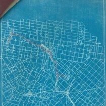 Image of Radial Railway Letter pg. 10