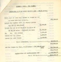 Image of Radial Railway Letter pg. 5
